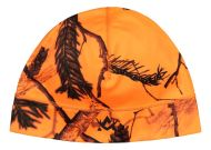 Alaska pipo CoolDry Blaze 3D