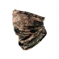 Alaska bandana CoolDry BlindTech Invisible