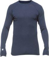 North Outdoor Merinovillainen aluskerraston paita Active
