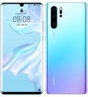 Huawei Puhelin P30 Pro 256GB