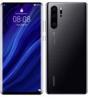 Huawei Puhelin P30 Pro 128GB