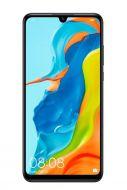 Huawei puhelin P30 Lite 128 GB musta 51095LXA