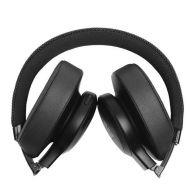 JBL Langaton kuuloke Live500 musta