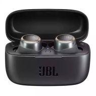 JBL kuulokkeet LIVE 300TWS musta