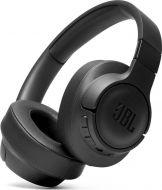 JBL Tune 700BT kuulokkeet  musta