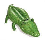 Bestway uimalelu Krokotiili 168 cm
