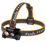Fenix otsalamppu HM65R Superraptor 1400 lm