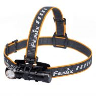 Fenix monitoimiotsalamppu HM61R 1200 lm
