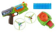 Xshot X-Shot Bug Attack Swarm Seeker