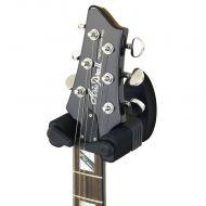 Aroma kitaran lukkiutuva seinäteline