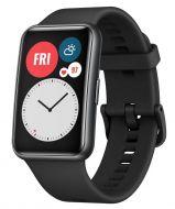 Huawei Watch Fit älykello musta 55025875