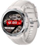Honor Watch GS Pro älykello 55026085 valkoinen