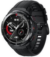 Honor Watch GS Pro älykello 55026086 musta