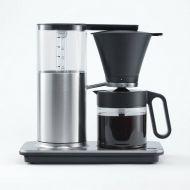 Wilfa kahvinkeitin CM3S-A100 teräs