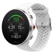 Polar Juoksu- ja multisport-kello Vantage M valkoinen M/L