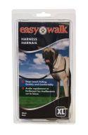 Petsafe Petsafe Easy Walk vedonestovaljas XL, musta
