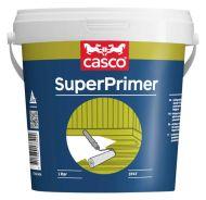 Casco Casco SuperPrimer pohjuste 1L