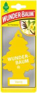 Wunder-Baum Vanilj