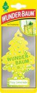 Wunder-Baum Fizzy Lemonade