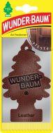 Wunder-Baum Leather