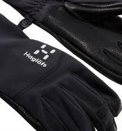 Haglöfs Käsine Niva Glove