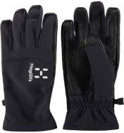 Haglöfs Käsine Touring Glove