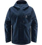 Haglöfs takki Vide GTX Jacket Men