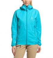 Haglöfs takki L.I.M PROOF Multi Jacket Women