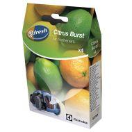 Electrolux Raikastinrakeet citrus