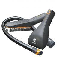 Electrolux Suulakesetti Clean & Tidy KIT12