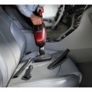 Electrolux Suulakesetti KIT18 Pure F9 Home&Car