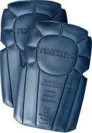 Fristads polvisuojat One Size 9395 KP