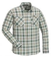 Pinewood miesten paita Glenn