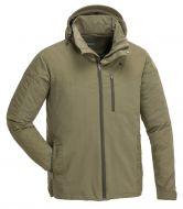 Pinewood miesten takki Finnveden Hybrid