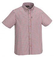 Pinewood miesten paita Summer