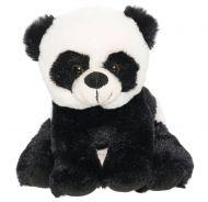 Teddykompaniet Panda Dreamies pieni
