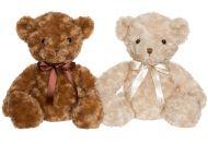 Teddykompaniet Nalle Teodor iso