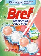 Bref WC-raikastin ProNature Grapefruit 50 g