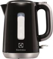 Electrolux Vedenkeitin EEWA3300