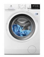 Electrolux kuivaava pyykinpesukone EW7W5247A2 7/4 kg valkoinen