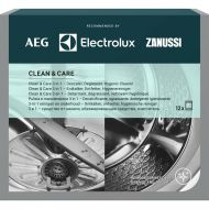 Electrolux Astianpesukoneen puhdistus setti M3GCP400