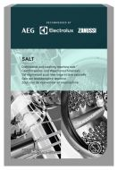Electrolux astianpesukonesuola M3GCS200