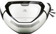 Electrolux Robotti-imuri PI81-4SWN valkoinen