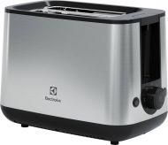Electrolux Create 3 leivänpaahdin E3T1-3ST