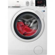 Aeg pesukone kuivaava L7WDB861G 8/4kg