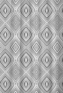 Pisla Suihkuverho Hyptonic 180x200 cm tekstiili