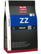 Casco Floor Expert ZZ tasoite 4,5 kg