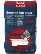 Casco lattiatasoite ThermoPlan 20 kg