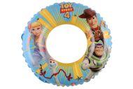 Disney uimarengas Toy Story 4 50 cm