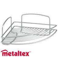 Metaltex Kulmahylly Onda 1  Polytherm